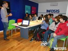 INFOSIS3